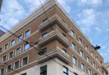 BNP Paribas REIM buys office building in Milan