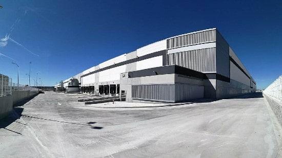 PATRIZIA closes its discretionary fund at €750 million