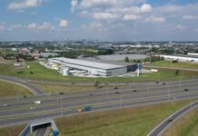 LaSalle acquires logistics portfolio in Warsaw