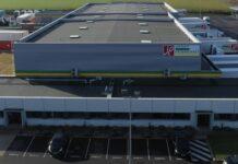 Tristan fund acquires French logistics portfolio for €180m