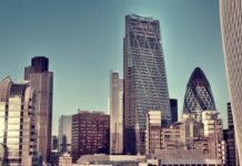 Hillview launches UK commercial real estate fund