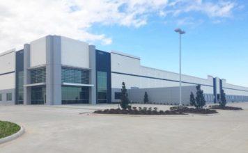Transwestern, UBS JV sells Amazon last-milae facility in Katy, Texas