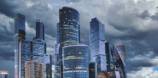 Brookfield announces initial close of first European core-plus real estate fund