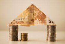 BNP Paribas REIM launches European healthcare property fund
