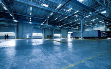 Ascendas REIT to acquire logistics property in Sydney for A$23.5m