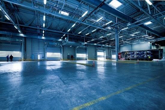 KKR buys industrial properties for $260m