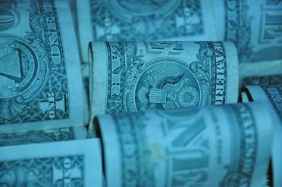 Kennedy Wilson and Fairfax complete first loan in $2 billion loan platform