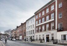 Henderson Park sells Dublin office building to KanAm Grund Group