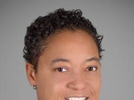 Angelique Brunner joins Cushman & Wakefield Board of Directors