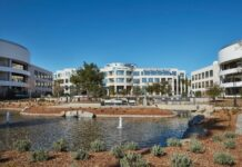 BioMed Realty relocates headquarters to University Towne Centre