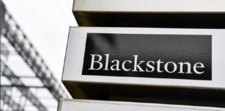 Blackstone hires former Amazon executive Christine Feng as Senior Managing Director