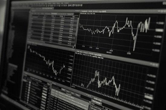 Hibernia REIT announces €25m share buyback programme