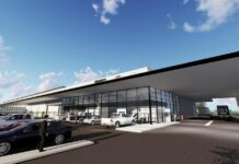 Ivanhoé Cambridge, LOGOS buy development site in Melbourne