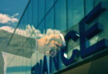 Marcus & Millichap appoints Steve Degennaro Chief Financial Officer