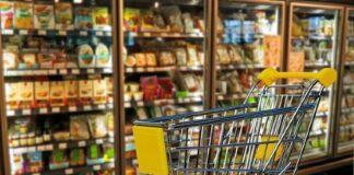 Supermarket Income REIT buys Morrisons supermarket for £14.3m