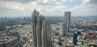 Allianz Real Estate buys multifamily residential assets in Tokyo for $160m