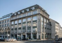 Tristan Fund buys residential and commercial properties in Germany for €284m