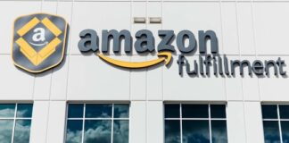 Amazon to open new sites across Phoenix metro area