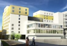 Catella fund buys student housing assets in Berlin and Greater Paris