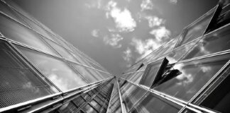 Greystar closes $600 million Greystar Credit Partners II