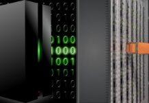 Centuria acquires Telstra data centre in Clayton, Victoria for A$417m
