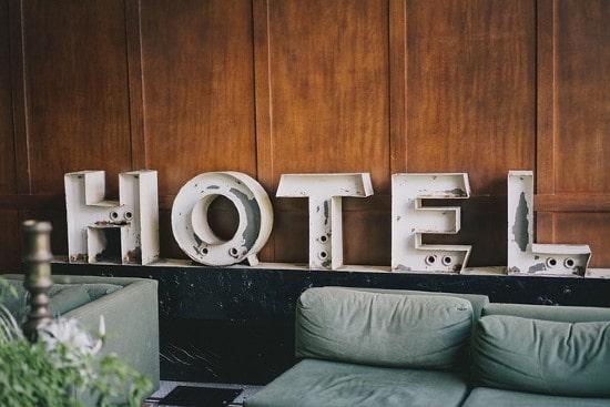 Apple Hospitality REIT buys two Hyatt hotels in Tempe, Arizona