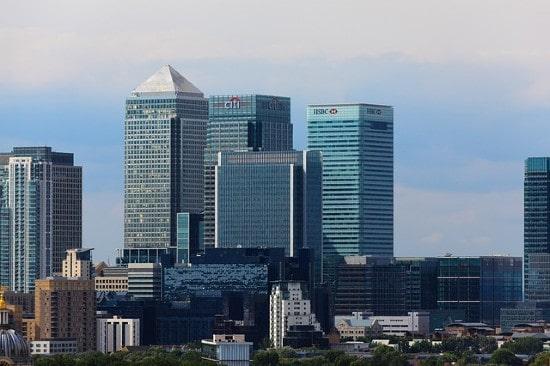 Investors prefer 'Lower risk, lower return' approach, says survey