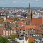 M7 Real Estate sells retail property portfolio in Germany for €86.4m