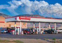 7-Eleven to acquire convenience store chain for $21bn