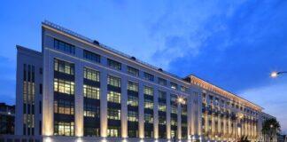 Allianz provides £400m financing for London office portfolio