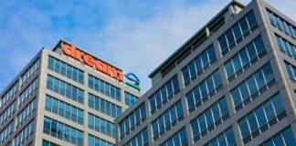 Dream appoints new CFO
