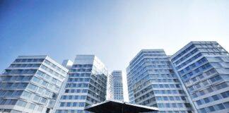 Allianz acquires two prime office buildings in Paris