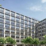 Ascendas Reit to acquire office property project in Sydney for A$167.2m