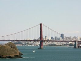 Crow Holdings sells industrial property in San Francisco Bay Area
