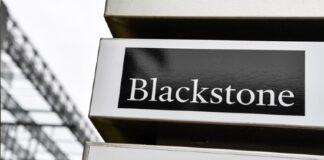 Blackstone announces $8bn final close for latest real estate debt fund