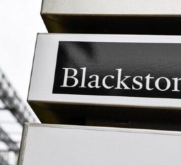 Blackstone announces $8bn final close for latest real estate debt fund