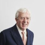 IPSX Group appoints Sir Brian Ivory as chairman