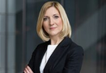 Cromwell appoints Elwira Pyrkowska as Head of Asset Management, CEE