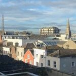 H.I.G. Capital buys rental residential portfolios in Dublin