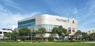 Frasers Centrepoint Trust to acquire remaining 63.1% in AsiaRetail Fund for S$1.06bn