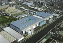 CPP Investments partners with GLP for logistics fund in Japan