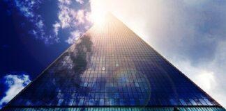 Cushman & Wakefield releases 2020 Global Office Impact Study