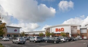 UKCM sells retail park to M7 Real Estate for £46.25