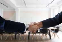 Greystar to acquire 45% of private real estate investment firm