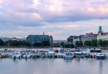 Catella fund buys residential property in Helsinki, exceeds €1bn AUM
