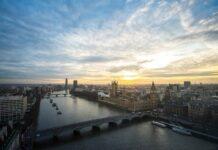 CLS buys three office properties from Aviva Investors in UK