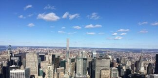 SL Green completes $600 million refinancing of construction facility at 410 Tenth Avenue