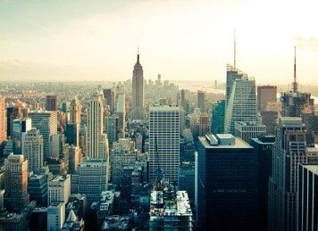 Dutch real estate manager Bouwinvest opens NYC office