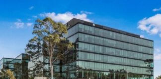 Keppel REIT buys freehold commercial property from Goodman in Sydney for A$306m