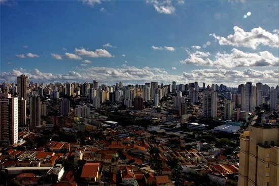 Greystar to enter Brazilian rental housing market